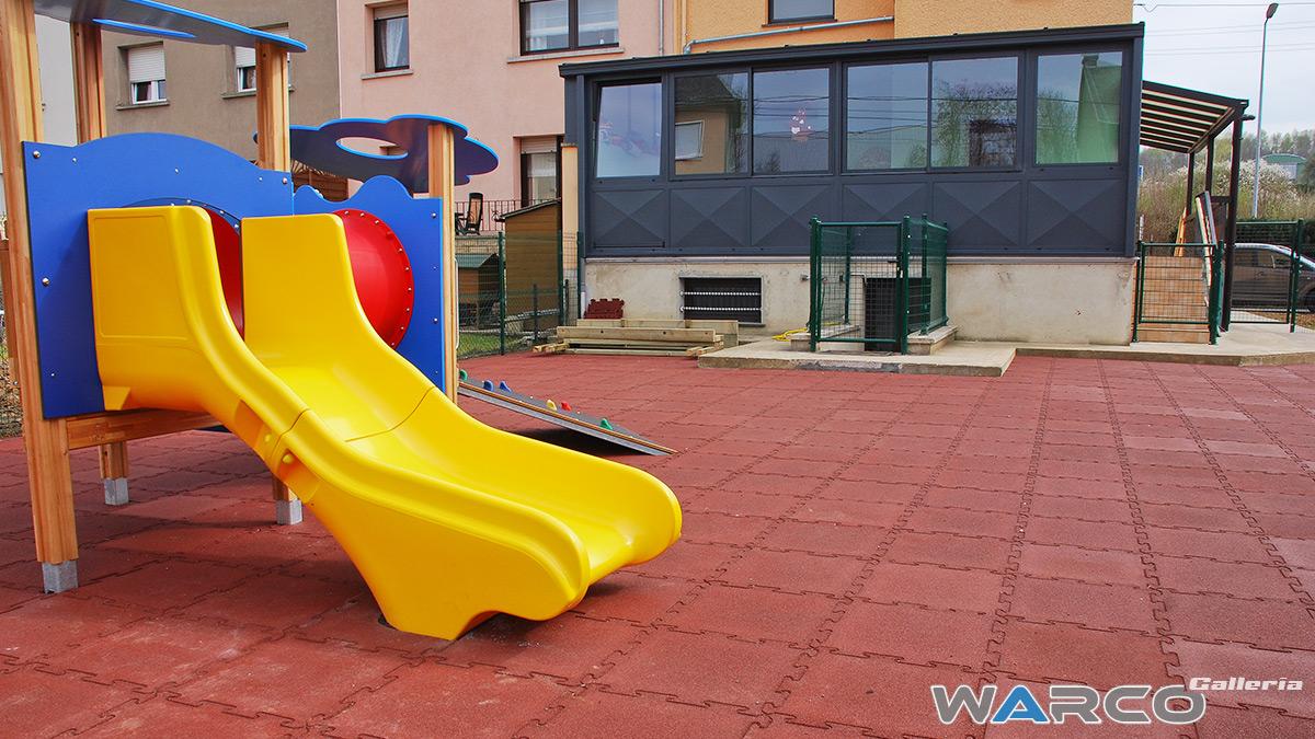Pavimento In Gomma Per Bambini : Pavimento gomma per bambini images pavimenti per esterni in