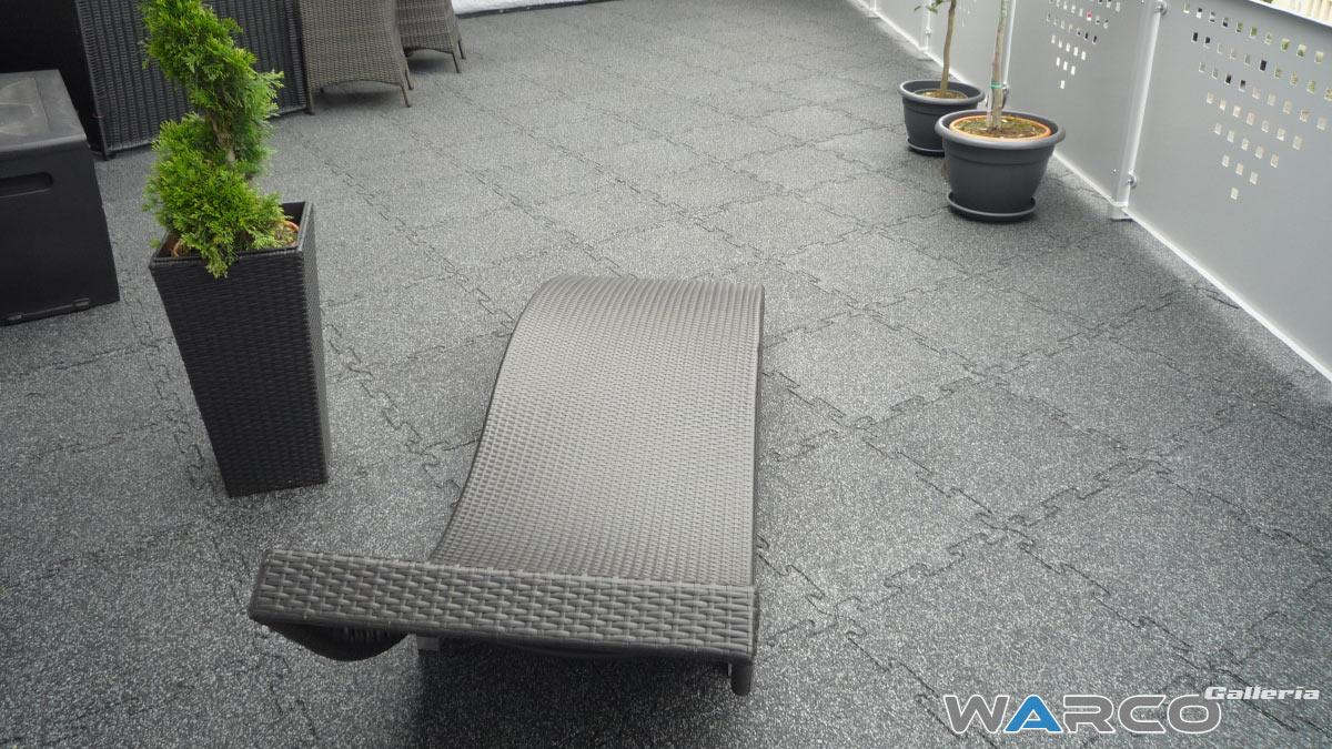 Piastrelle in gomma per esterno 28 images pavimenti per esterni in gomma pavimenti in gomma - Piastrelle da balcone ...